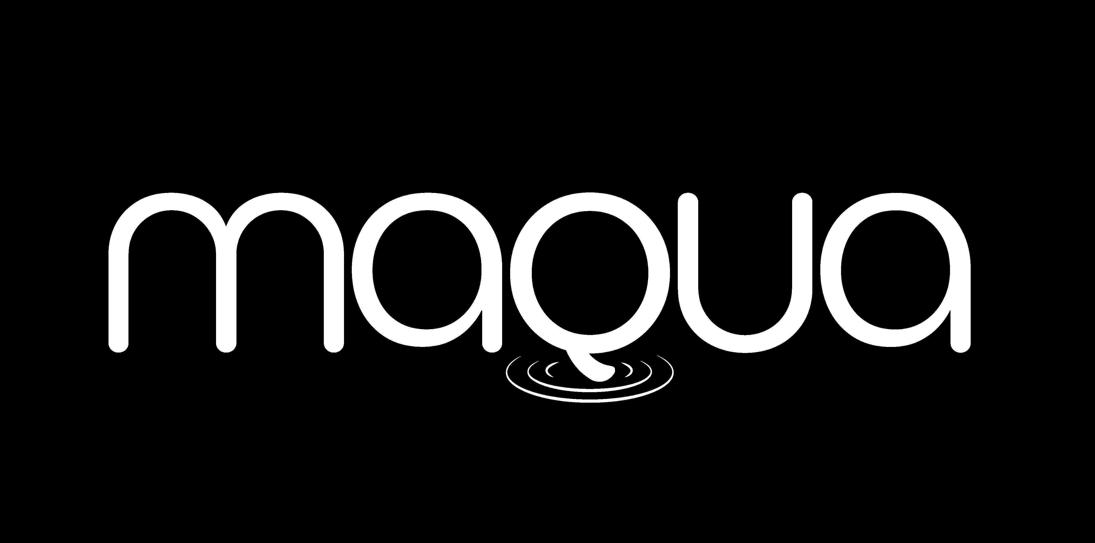 Logo_Maqua_blanco