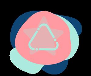 03. IconoWeb_Sostenibilidad
