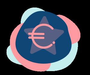 04. IconoWeb_Economía