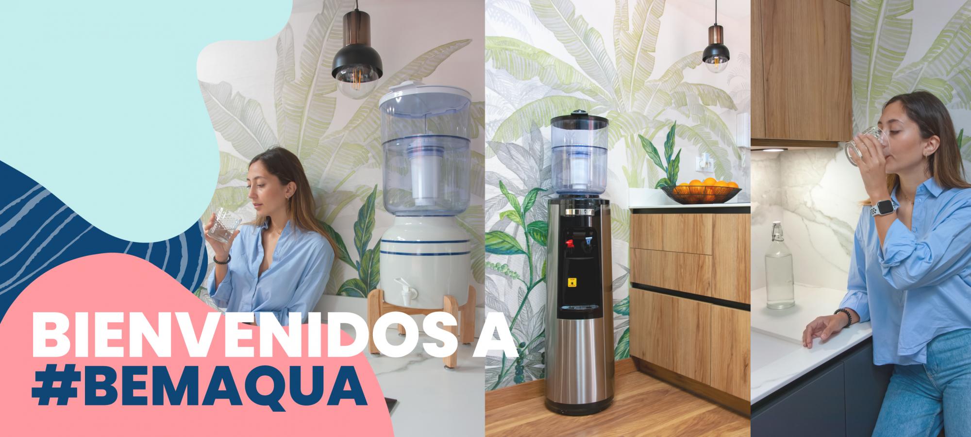 MAQUA_bienvenidos_home